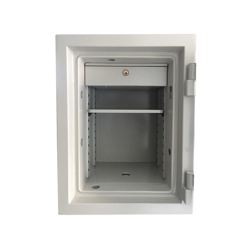 Eagle Safes ES-45 Yangın Sertifikalı Çelik Kasa