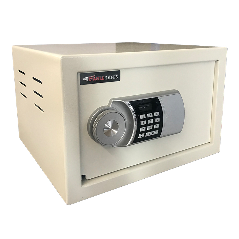 EagleSafes EHK 10 Elektronik Şifreli Kasa
